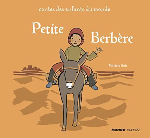 9782740431443: Petite Berbère