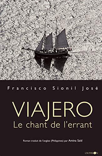 9782741301905: Viajero (French Edition)