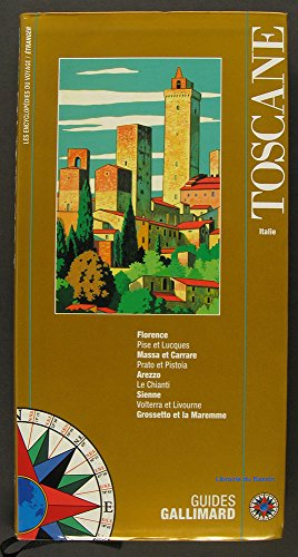9782742403783: Italie (ancienne �dition)