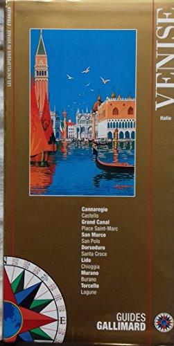 9782742406807: Venise (ancienne édition)
