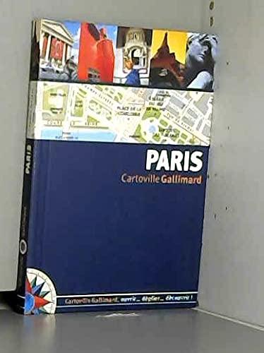 9782742406876: Paris