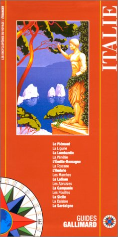 9782742407651: Italie (ancienne �dition)