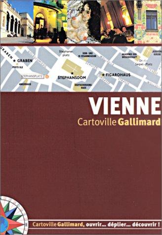9782742409129: Vienne