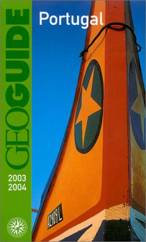 9782742409280: Portugal (ancienne �dition)