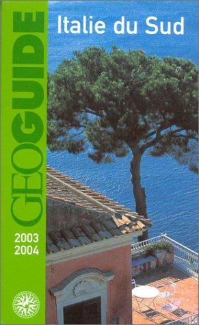 9782742409297: Italie du Sud (ancienne édition)
