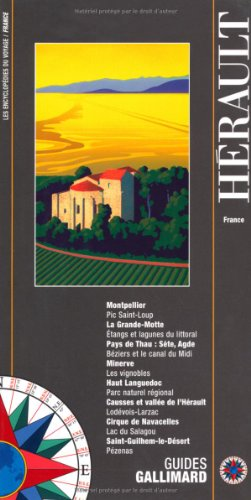 9782742410835: Hérault (French Edition)