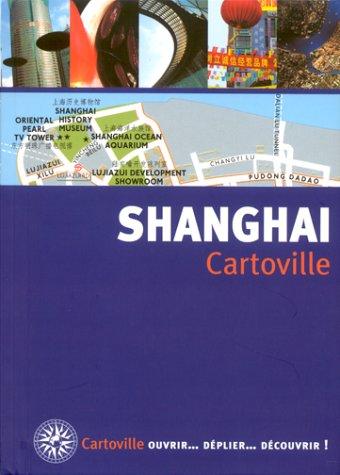 9782742411764: Shangha�