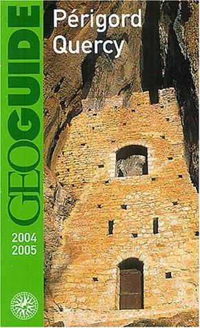 9782742412037: Périgord - Quercy - Agenais (ancienne édition)