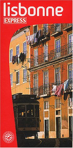 9782742412051: Guides Gallimard: Lisbonne (French Edition)