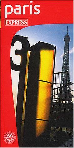 Paris (French Edition): Béatrice Méneux-Boulet