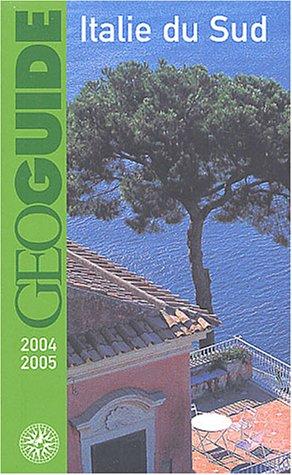 9782742412990: Italie du Sud (ancienne édition)