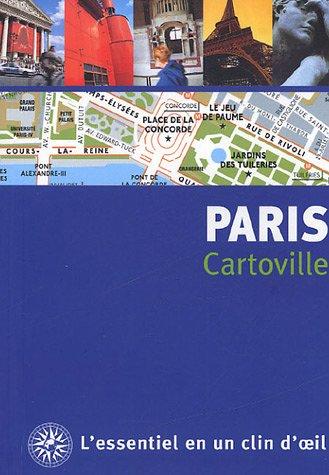 9782742414253: Paris
