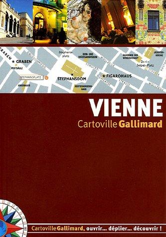 9782742414659: Vienne