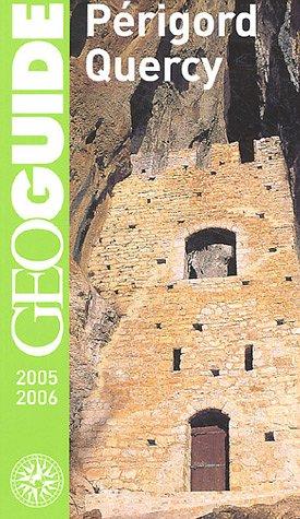 9782742415175: Périgord - Quercy - Agenais (ancienne édition)