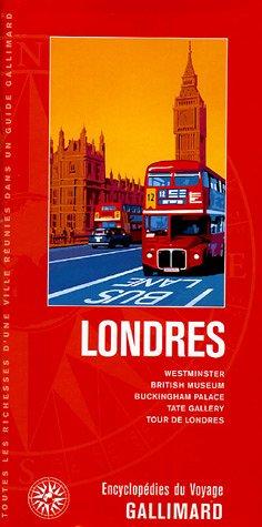 9782742415717: Londres (ancienne édition)