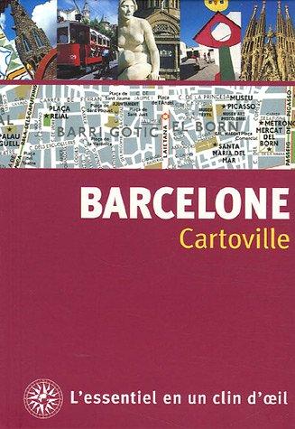 9782742416790: Barcelone