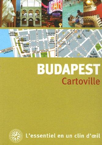 9782742416806: Budapest