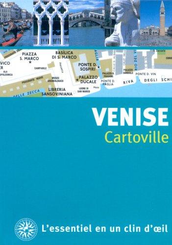 9782742416912: Venise
