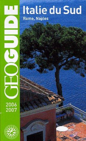 9782742417322: Italie du Sud (ancienne édition)