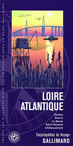 Loire-Atlantique: COLLECTIF
