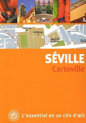 9782742423927: Séville