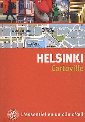 9782742425655: Helsinki