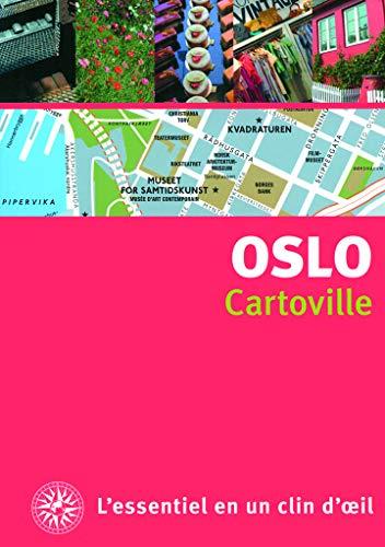9782742428694: Oslo