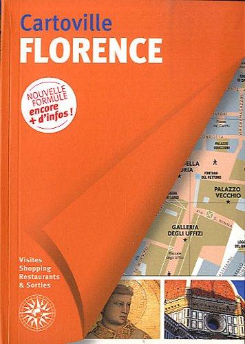 9782742429967: Florence