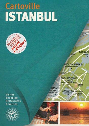 9782742430758: Istanbul