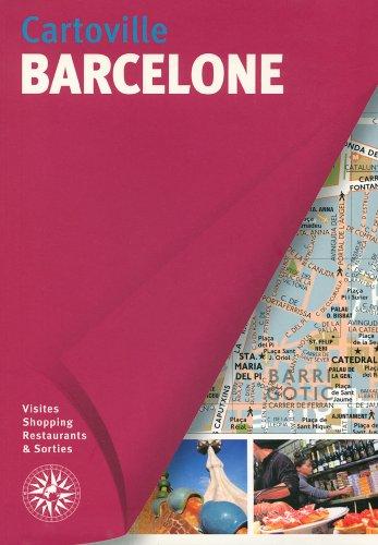 9782742432097: Barcelone