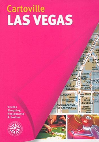 9782742432172: Las Vegas