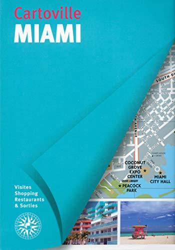 9782742432882: Miami