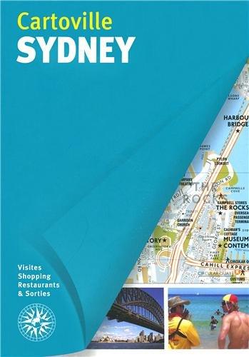 9782742434329: Sydney
