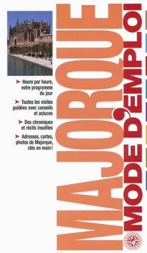 9782742435333: Majorque
