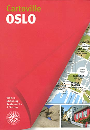 OSLO: COLLECTIF