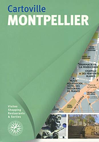 9782742435678: Montpellier