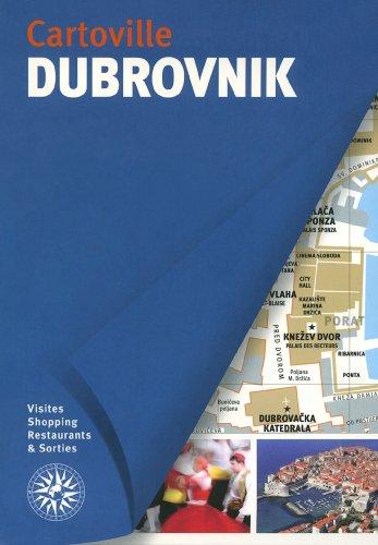 9782742435715: Dubrovnik