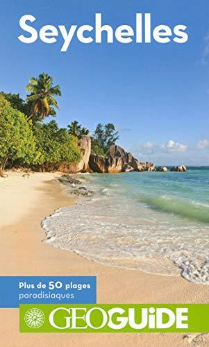 9782742436446: Seychelles (GEOGuide Étranger)
