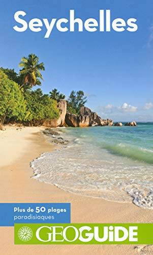 9782742436446: Seychelles
