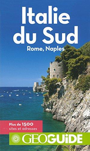 9782742437061: Italie du Sud: Rome, Naples