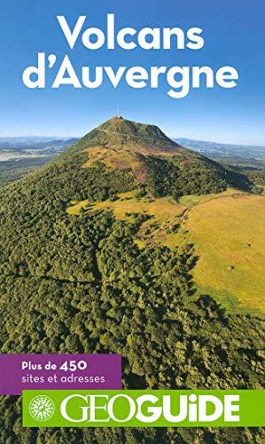9782742437207: Volcans d'Auvergne