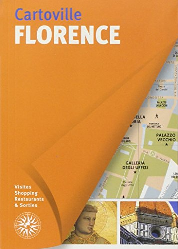 9782742437306: Florence