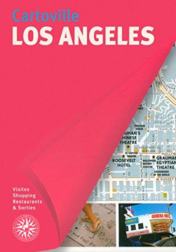 LOS ANGELES: COLLECTIF