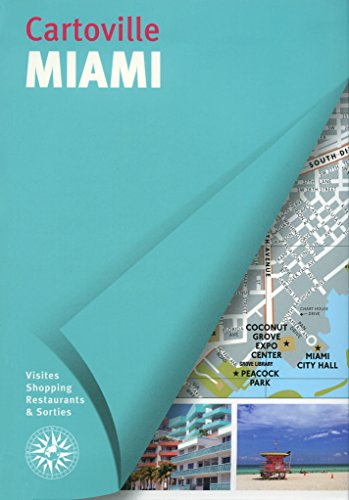 MIAMI: COLLECTIF