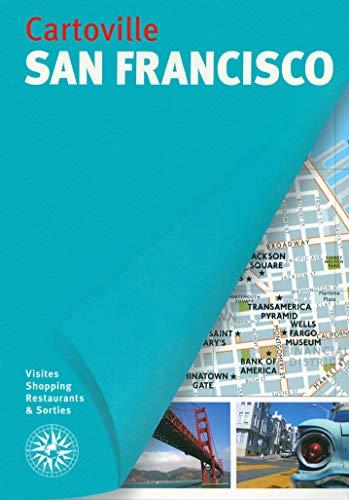 9782742438020: San Francisco