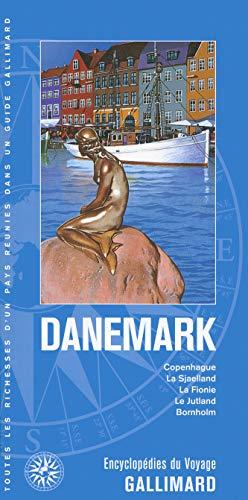 9782742438761: Danemark