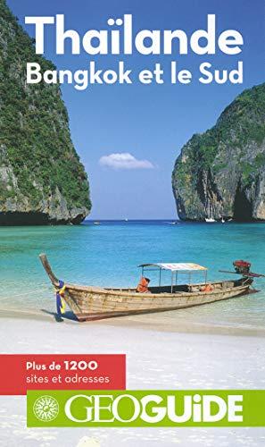 9782742439140: Thaïlande: Bangkok et le Sud