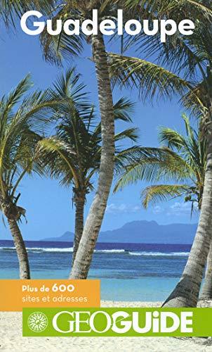 9782742439157: Guadeloupe