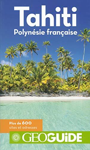 9782742439201: Tahiti - Polynésie française