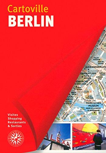 BERLIN: COLLECTIF